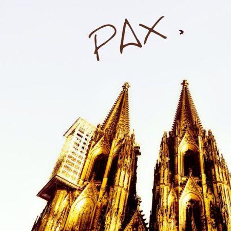Köln-Shooting PAX