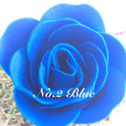 No.2 ブルー