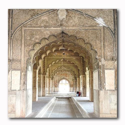 Tempel Indien