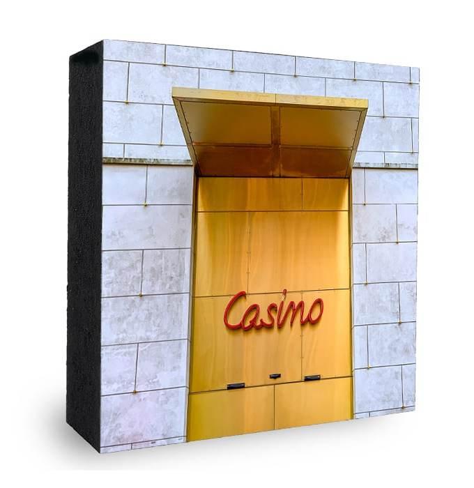 Casino Bad Homburg