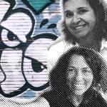 Carla und Heidi von Atelier Klick Blick