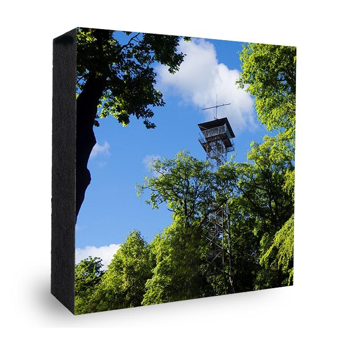 Meisterturm Turm