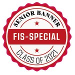 FIS Senior Banner Special