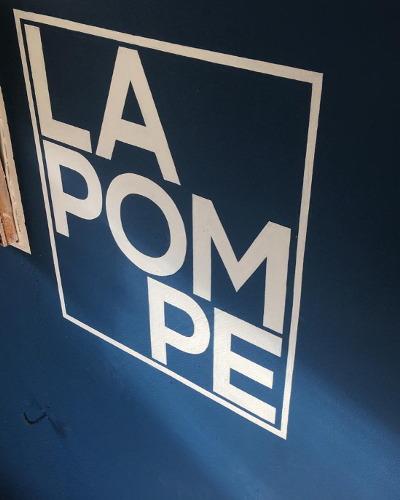 lapompe3
