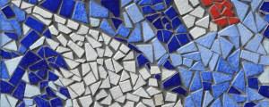 L'Atelier OH LA MAIN - Stage de mosaïque