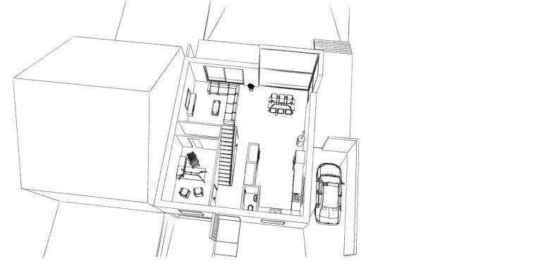 13.19. Atelier permis de construire - Construction moderne à Dunkerque12