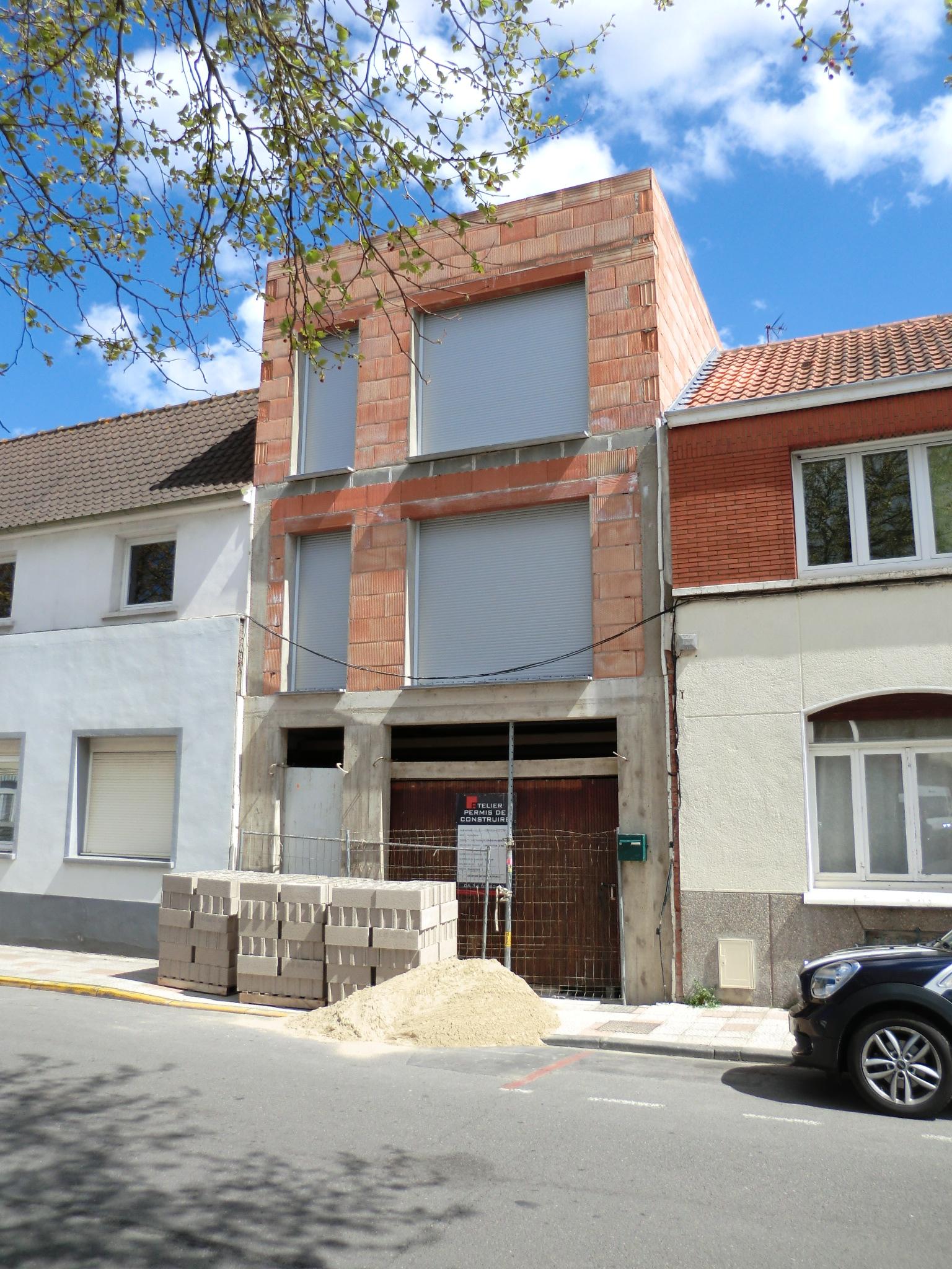 Constructeur maison individuelle dunkerque ventana blog for Constructeur de maison individuelle 59