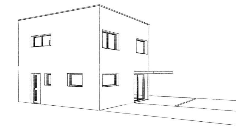 12.20. Atelier permis de construire Sainghin en Weppes5.9