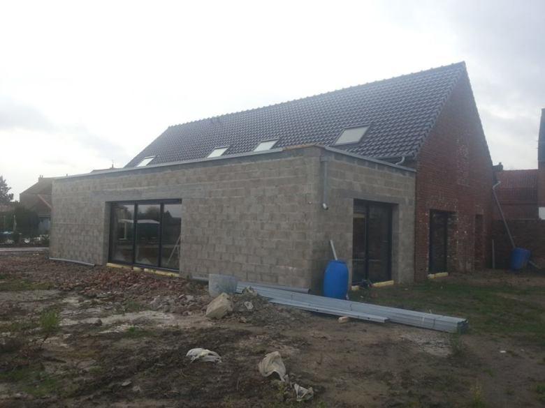 12.23. Atelier permis de construire - Grange Neuf-Berquin12.1