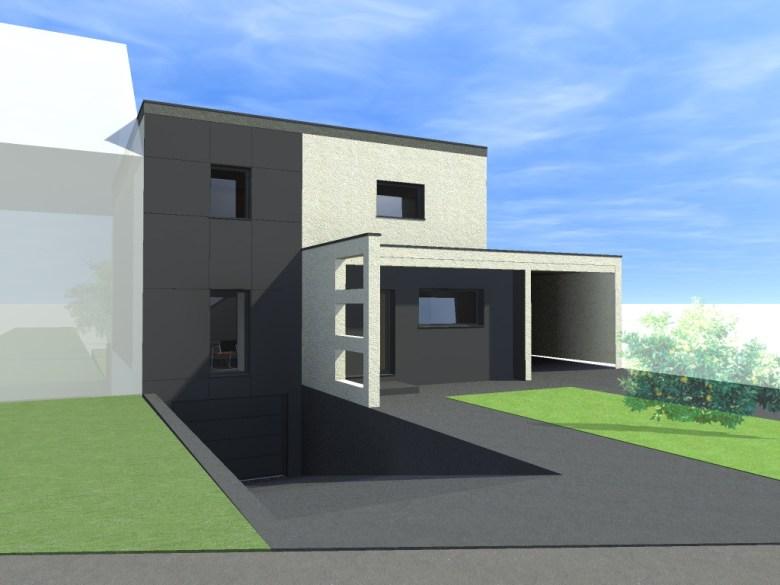 13.19. Atelier permis de construire - Construction moderne à Dunkerque2