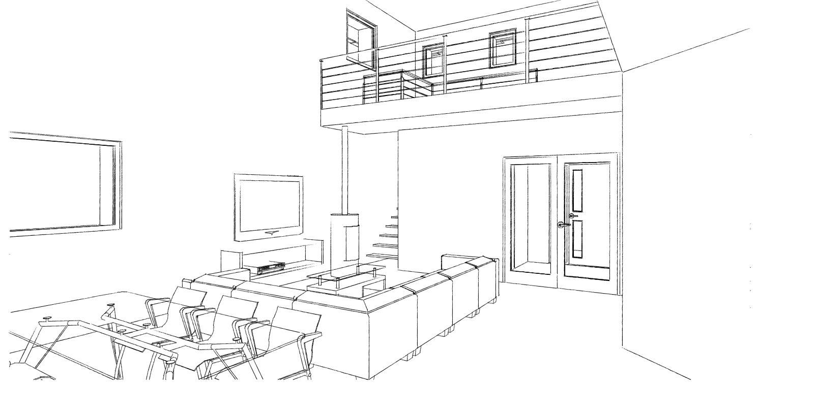Construire sa maison plan comment construire une maison for Construire une salle de bain