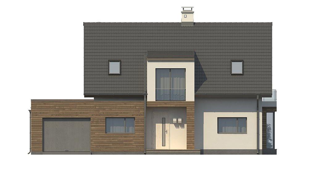 Construction d 39 une maison individuelle laventie for Permis de construire une maison individuelle