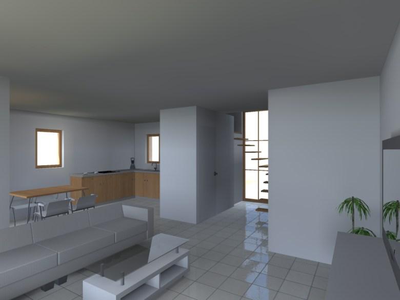 15.15 extension maison annecy permis de construire12