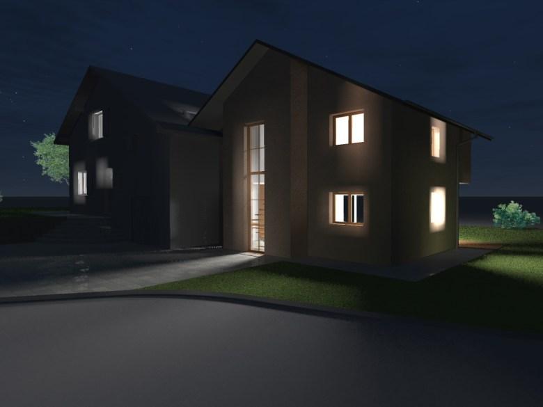 15.15 extension maison annecy permis de construire14