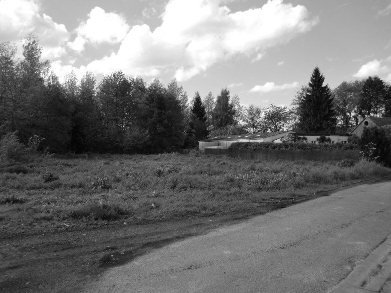 15.17 Permis de construire maison nord Thun Saint Amand12
