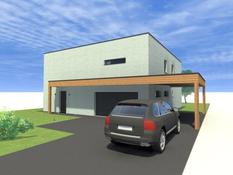 15.17 Permis de construire maison nord Thun Saint Amand5.1