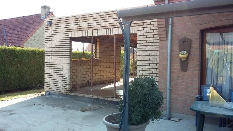 15.20 Atelier Permis de construire extension nord Sequedin37