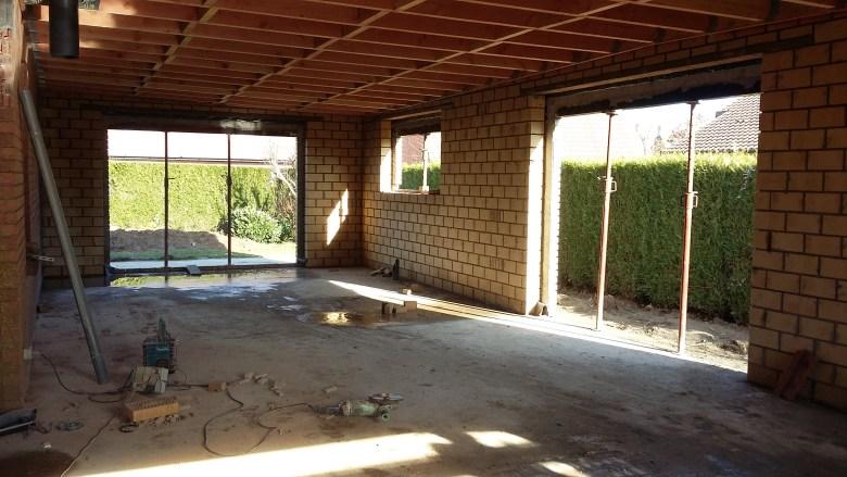 15.20 Atelier Permis de construire extension nord Sequedin46