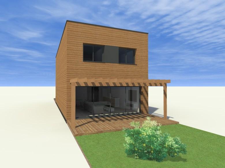 15.28 Atelier Permis de construire construction maison nord2.1