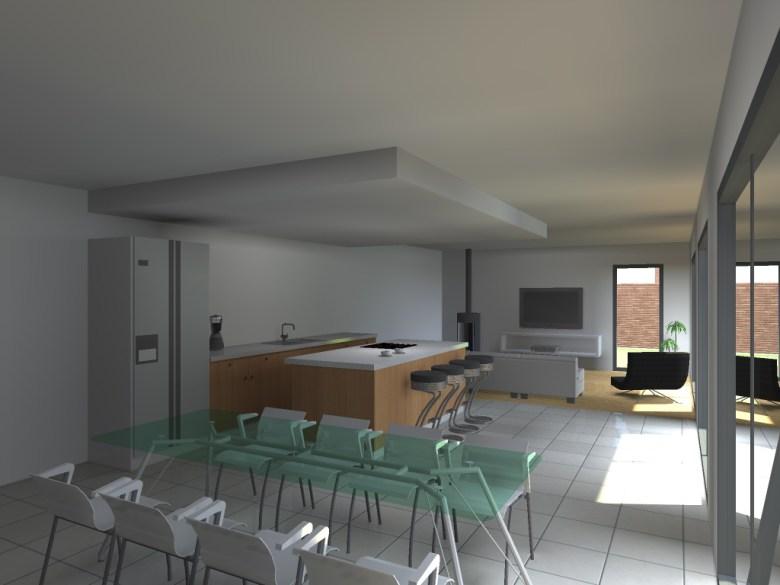 15.24 Atelier Permis de construire rénovation nord architecte12