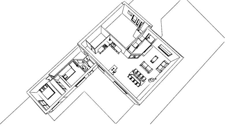 15.30 Atelier Permis de construire extension nord architecte 8