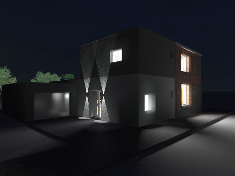 15.27 atelier permis de construire nord 16.1