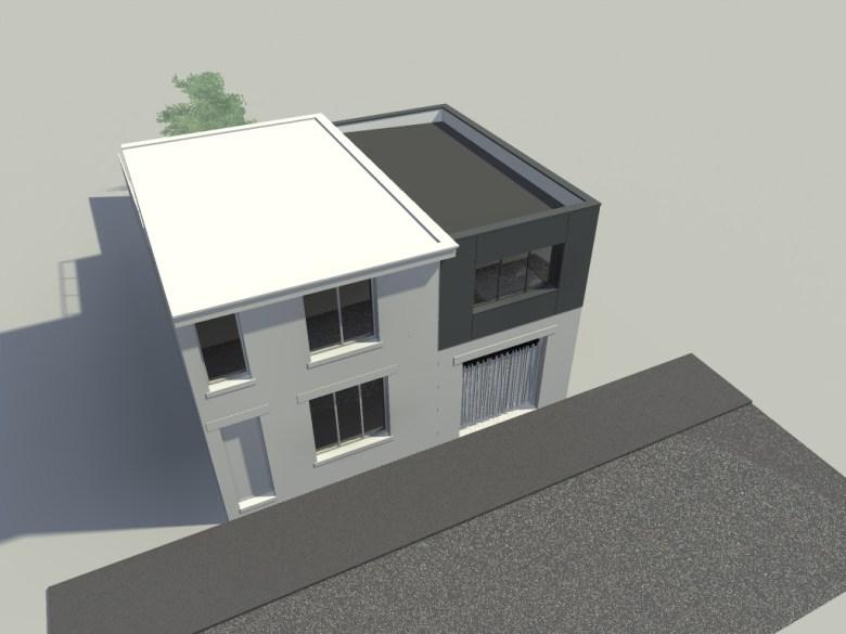 atelier permis de construire loos 7