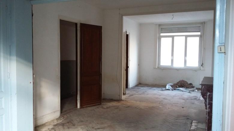 16.03 Atelier permis de construire nord maison La Chapelle d'Armentières10