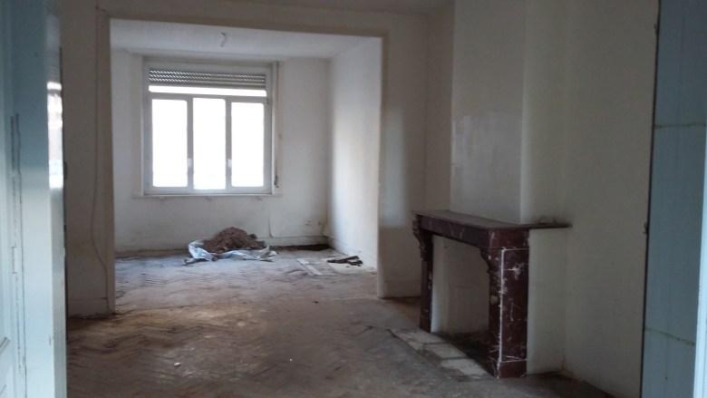 16.03 Atelier permis de construire nord maison La Chapelle d'Armentières7