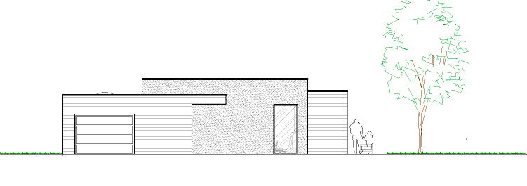 construction maison pas de calais4