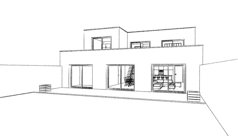 atelier permis de construire 10