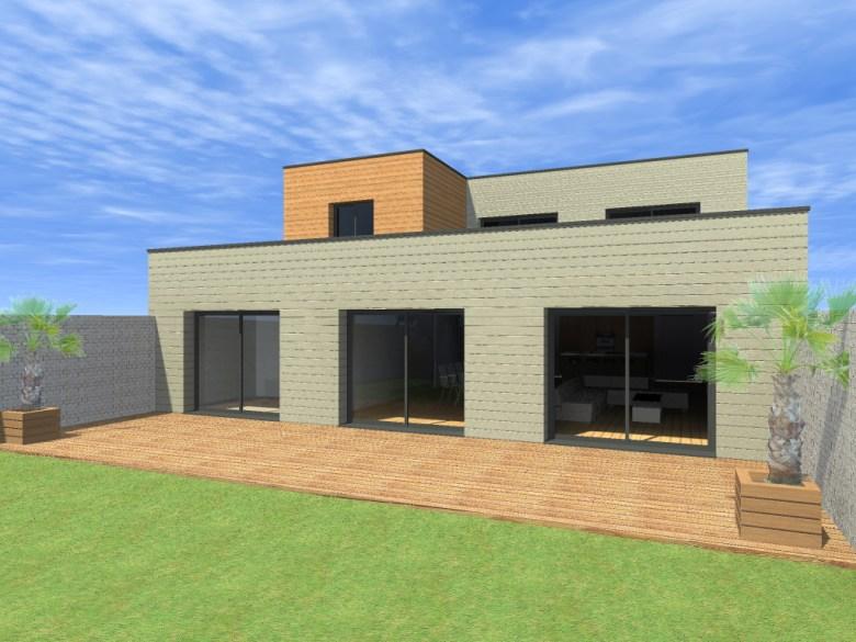 atelier permis de construire 11