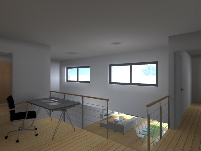 atelier permis de construire 24