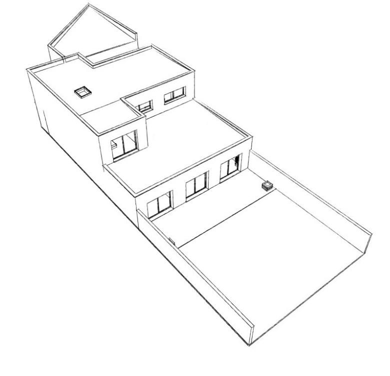 atelier permis de construire 6