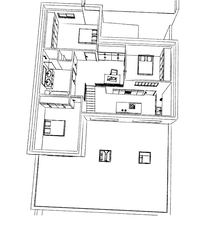 atelier permis de construire 9