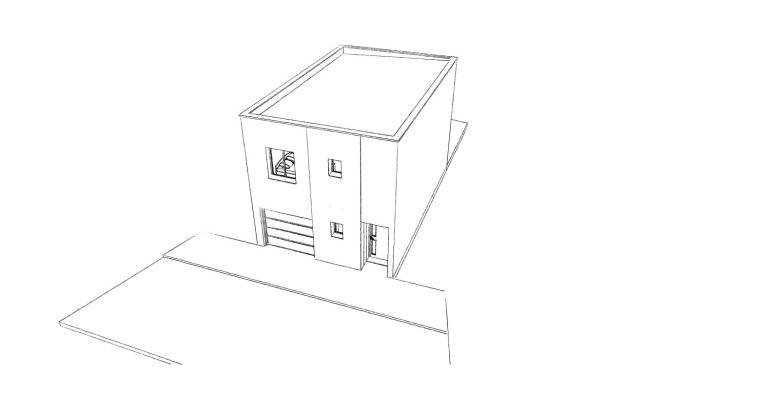 16.22 Atelier permis de construire maison individuelle1