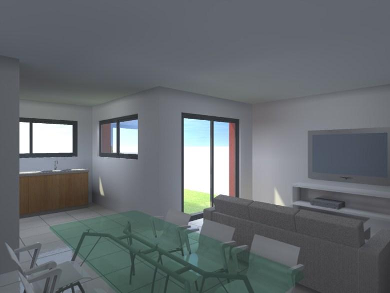 16.22 Atelier permis de construire maison individuelle10
