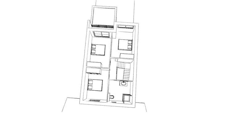 16.22 Atelier permis de construire maison individuelle6