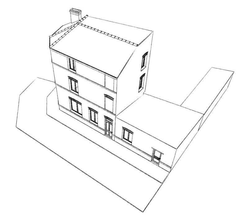 16.33 permis de construire division maison Lille01