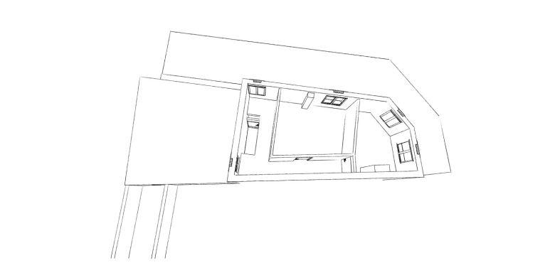 16.33 permis de construire division maison Lille7