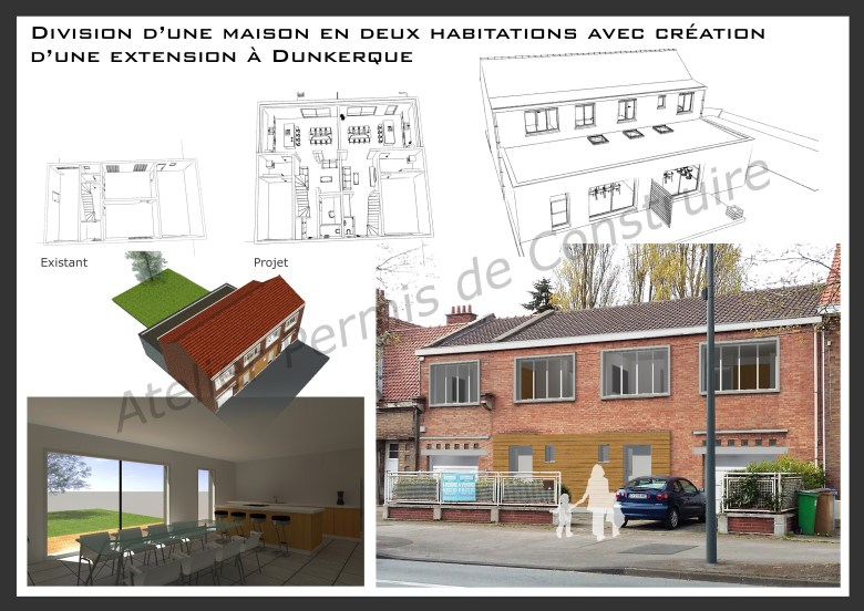 16-15-atelier-permis-de-construire-dunkerque