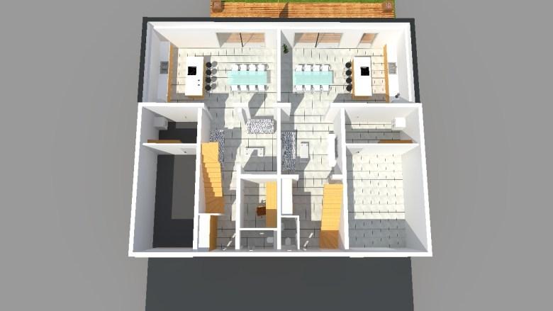 16-15-atelier-permis-de-construire-dunkerque16