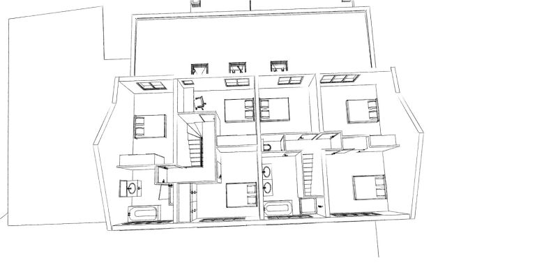 16-15-atelier-permis-de-construire-dunkerque18