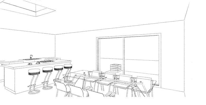 16-15-atelier-permis-de-construire-dunkerque20