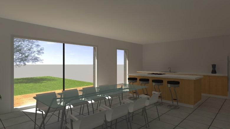 16-15-atelier-permis-de-construire-dunkerque24