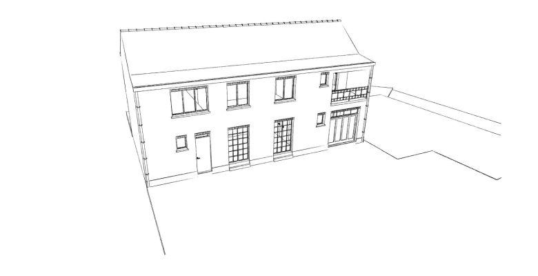 16-15-atelier-permis-de-construire-dunkerque4