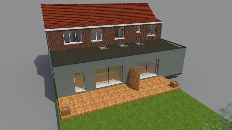 16-15-atelier-permis-de-construire-dunkerque6