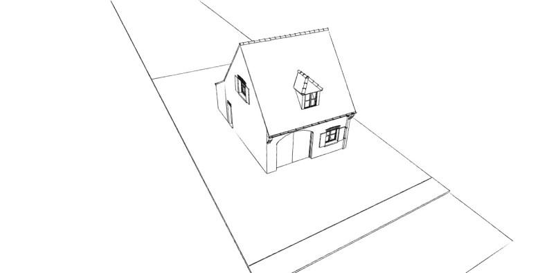 16.32 atelier permis de construire Verlinghem1