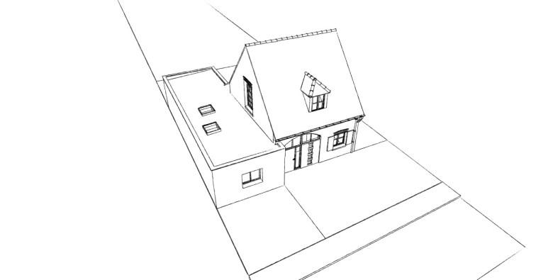 16.32 atelier permis de construire Verlinghem2