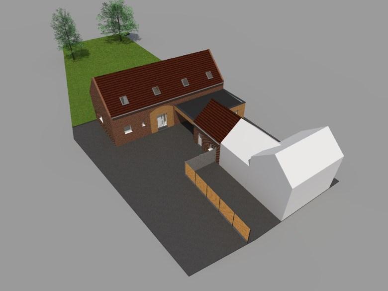 16-31-atelier-permis-de-construire-plans-grange3